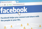 How to find your secret conversations on Facebook