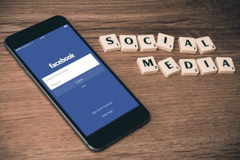 Here's how you can save posts for later on Facebook